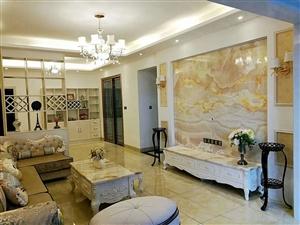 祁东新区建汉小区电梯6层2室现房精装修可按揭急售42.8万