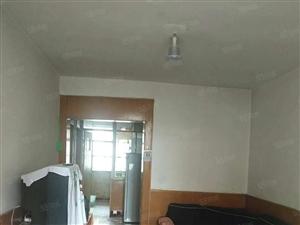 急售西小十字仓巷繁华地段69平米2楼2居室房型标准南北通