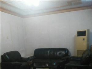 教育一区3室1厅1卫100平家具家电拎包入住年租金15000