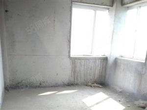 金鼎名城,九中学范区,三室俩厅俩卫,148平,可以走一手房