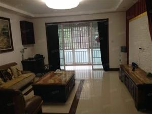 1/2楼复式整租开元路区政府旁惠苑小区办公、居住均可