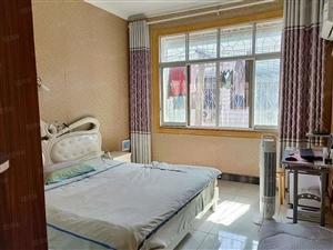 丹阳小学附近精装修三房拎包入住3楼紧缺资源