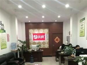 清荷园小区4楼三室两厅有车库租金:500/每月