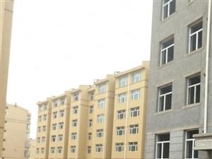 西城枫景毛坯房114.7平米,40万新濠天地赌场网址
