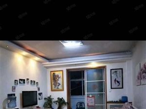 居乐苑+逸夫小学+大红本+地下室+步梯6层
