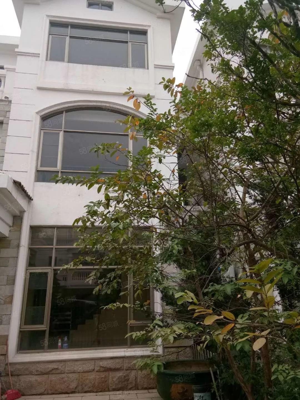 碧桂园花地联排别墅建筑278平方,澳门二十一点游戏168万