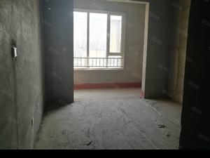 书香水韵四楼100平三室带车位地下室86万包改合同可贷款3