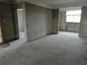 婚房必选南湖尚都低楼层不用爬楼全新毛坯房任意装修