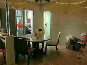 东城国际高层精装3房拎包入住业主诚意出售