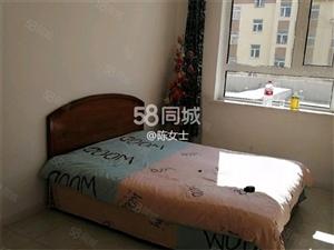 鑫兴房产溪畔华庭两室一厅照片真实设施齐全拎包即住