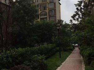 天立翡翠城6跃7,买六层送七层,实用面积200多平米