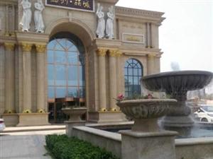 鹏洲丽城现房单价5500包更名三居马上交房