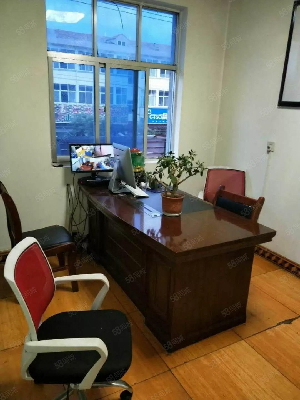 出租:孙家庄3室2厅简单装修90平,出租,价格面议。