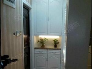 碱泉街天府花园15年装修温馨2室电梯房39中旁
