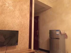 急售一口价恒大绿洲精装修一室带家具家电投资自住首选