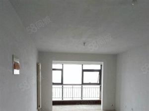 悦澜山超值三套房源,毛坯现房走一手,三室两厅两卫南北通透