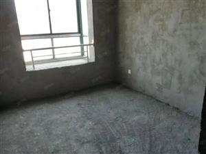 五里桥电梯房毛坯3房2厅,性价比非常高