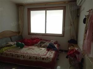 杨柳国际96平+3室2厅1卫大市证+可贷款+送储
