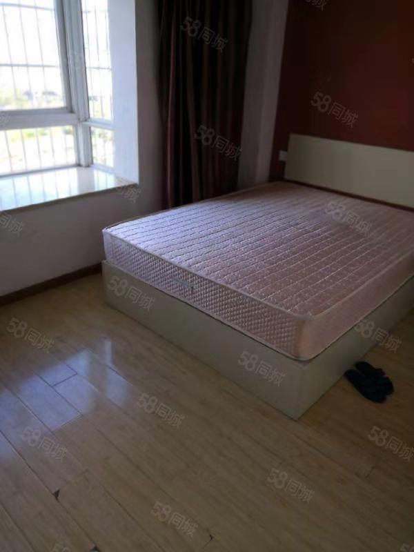 北浦学期房精装修带家具