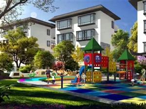 澳门巴黎人投注网站新城核心位置的大别墅67万买了还送大花园大露台