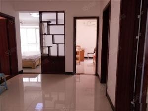 管委会隔壁,外国语对面,首付35万两室两厅,精装房本在手好房