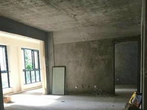 金桥仁湖花园清水3房2厅2卫有证可按揭