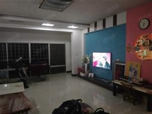 紫竹苑1楼161.25平米,3房2厅精装修,带车库8万