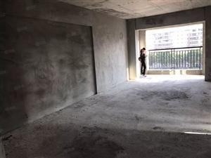 江北中心金鼎雅苑三房,业主缺钱急卖,钥匙在手随时看房