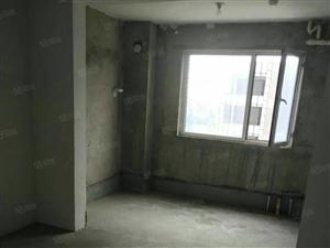 大顺花园7楼一期现房客卧朝阳南北通透139平毛坯房65万