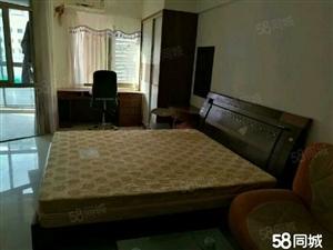 禧福新城1室1卫1厅(个人)