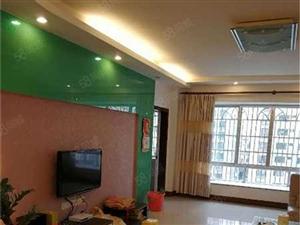 光华北公路局电梯4房2厅176平方拎包入住环境舒适