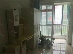 龙山新居出租,床沙发茶几,餐桌,太阳能,油烟机。带储藏室19