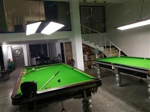 办公,开期牌室,140平米,层高4.3米,有隔层,前后有院