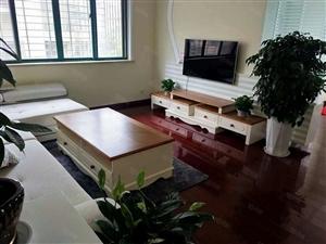 南台凯凌紫薇苑,精装3室2厅未住人,可做婚房