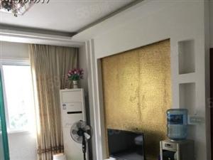 急售回风精装电梯三房香榭枫林双证齐全可按揭