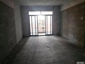 汉江新城新房出售产证齐全