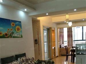 半山豪苑三室两厅精装好房出租