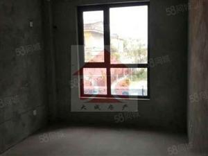 兰祺湾,电梯新房首付73万支持分期