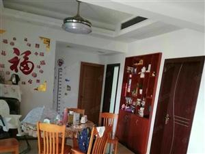 铅山县生态家园11楼精装修带家具家电