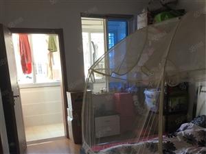 西山小区舒适精装大三房带全套家电送15平杂物间