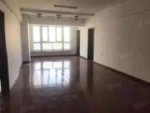 小西门新华北路金谷大厦汇丰大厦德海大厦红山新世纪117平3室