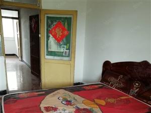 民族路小区2楼一室一厅有停车位厨厕在内