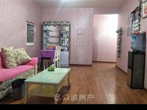 温馨套一随时看房家具家电齐全才1000一元
