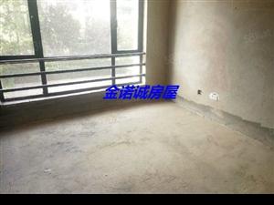 外滩shoufu1楼带小院地下室仅售160万全款