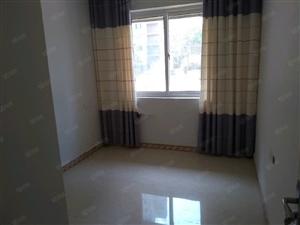 阳光凯旋城一楼精装两室家具家电全齐随时看房拎包入住
