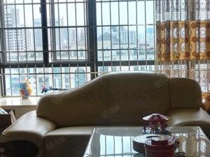 华侨城,东头房,中层,4房2厅2卫,175平方,仅售128万