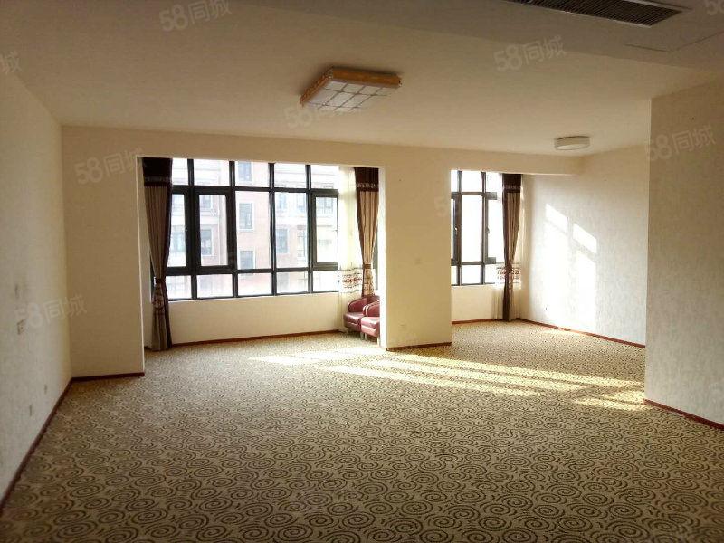 裕鸿世界港丽宫精装3房洋房平层大面积中央空调随时看房