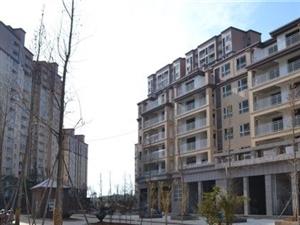 河滨花园一桥附近精装4房2厅2卫双阳台性价比高