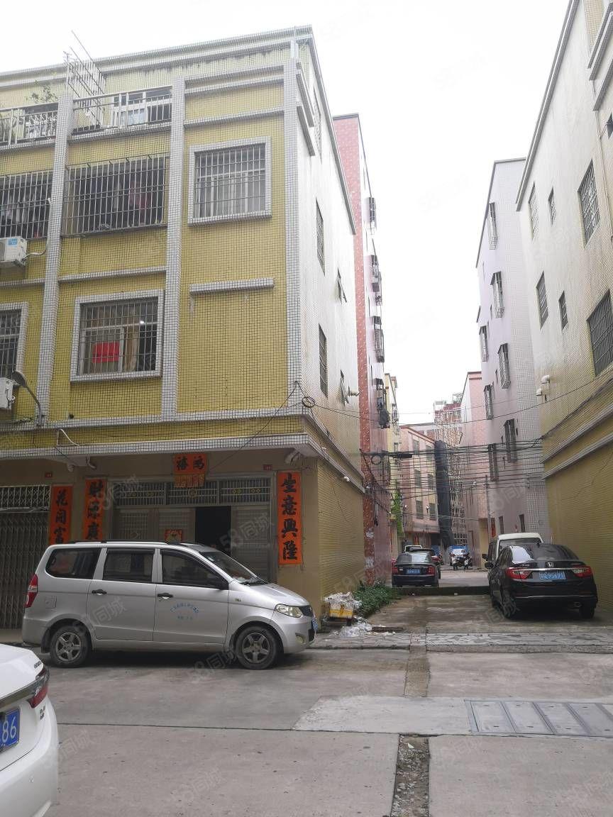 阳东联排私宅4房4卫前12侧6后4居家选择带租澳门二十一点游戏