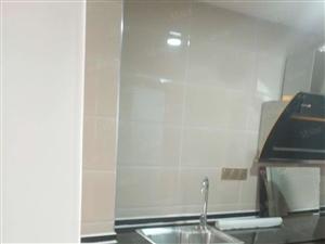 澳门威尼斯人备用网址泰和公馆1室1厅精装房拎包入住